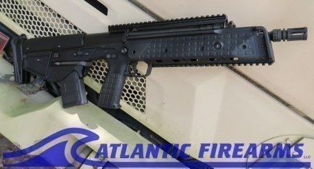 Kel-Tec RDB Carbine 5.56 Bullpup Rifle