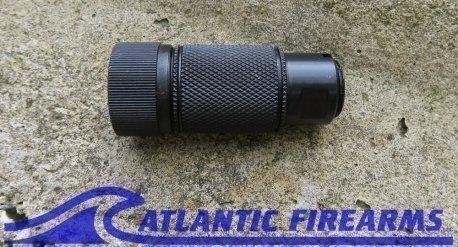 Krinkov AK47 3 piece Muzzle Brake