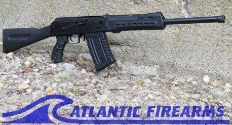 KALASHNIKOV USA KS-12 Shotgun-KUSA