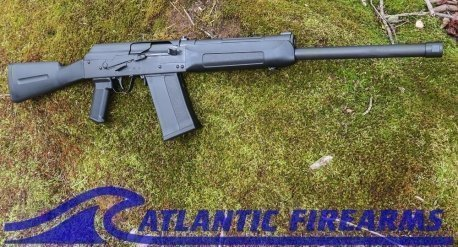Lynx 12 AK Shotgun Image