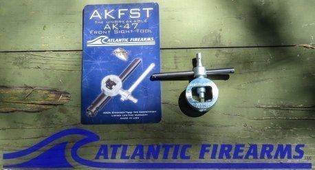 Magna-Matic AK47 Front Sight Tool image