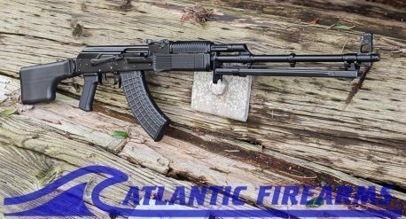 Molot Vepr RPK-47 Rifle- FM-RPK47-33