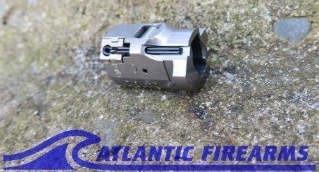 MP5 Bolt Head