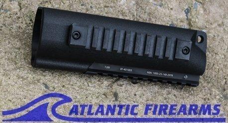 B&T USA-Brugger & Thomet-BT-401003 MP5 HANDGUARD