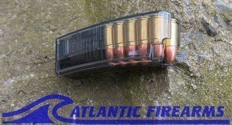 MP5 Magazine-ETS 10 Round