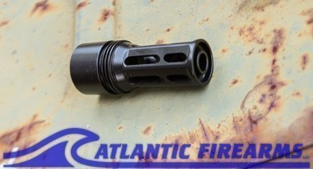 OSS AK47 Flash Hider 762- 26X1.5 LH