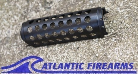 PSA Custom AK-47 Cheese Grater Upper Handguard- Palmetto State Armory 116058