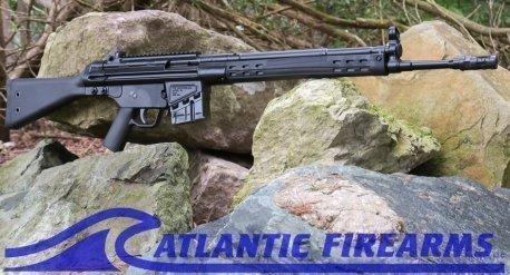 PTR-91 A3SC NJ Compliant image