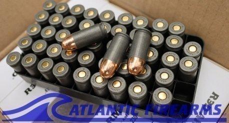 Red Army Standard .45 ACP Ammunition 500 Round Case