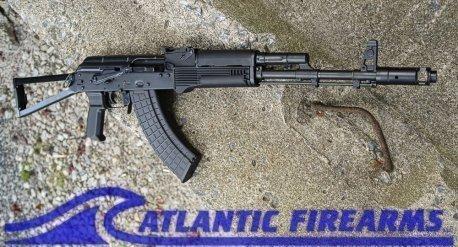 Riley Defense AK47 Side Folder Rifle  RAK47- RAK47-P-SF
