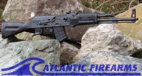 New York Legal AK47 Rifle RAK 47 Riley Defense
