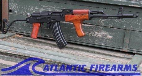 Romanian AIMS 74 Rifle - 5.45x39