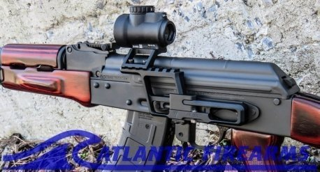 RS Products AKMT Trijicon MRO Mount