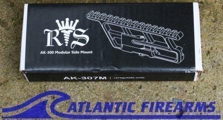 RS AK-307M Full-Length Optic Rail for Yugo AK