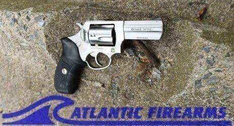 Ruger SP101 .38 Special Revolver- Police Surplus