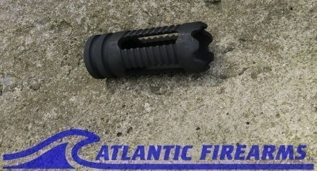 Saiga 12G Shotgun Muzzle Brake