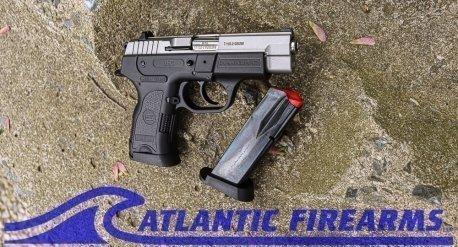 SAR USA B6C Compact 9MM Pistol