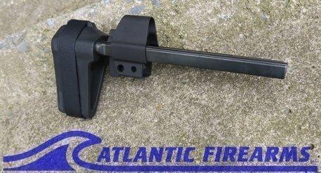 SB Tactical HK PDW Adjustable Pistol Brace