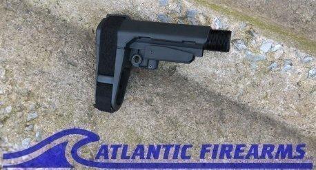 SB Tactical SBA3 Pistol Brace