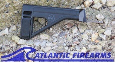 AK47 Pistol Brace Image