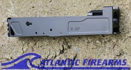 Sharps Bros. Milled AK47 Receiver MB47-1913 Version