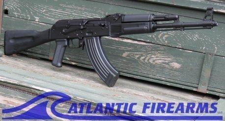 ARSENAL SLR 107R AK47 Rifle