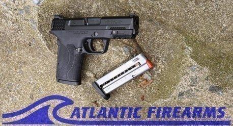 Smith & Wesson M&P9 Shield EZ M2.0- 12437
