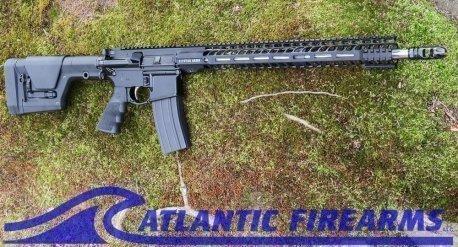 Stag Arms Valkyrie-AR15 Rifle