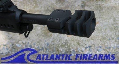 X12 Shotgun Compensator image