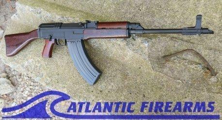 VZ2008 Rifle-VZ58 Rifle Style-RI3678-X