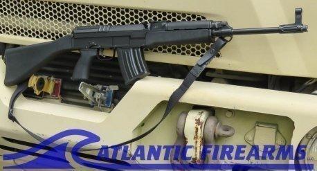 VZ 58 Rifle Liberty 7.62X39