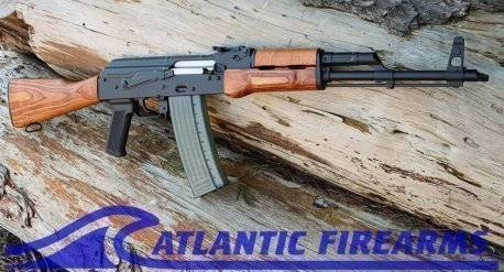 WBP /AA MFG AKM 5.56X45 CG556 RIFLE