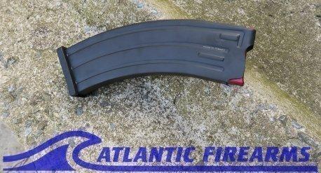 UTAS XTR-12 Shotgun 12 Gauge 10-Round Steel Magazine