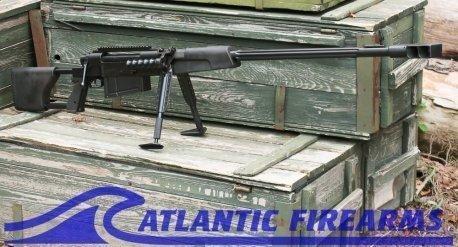 Zastava Arms M93 Rifle .50 BMG