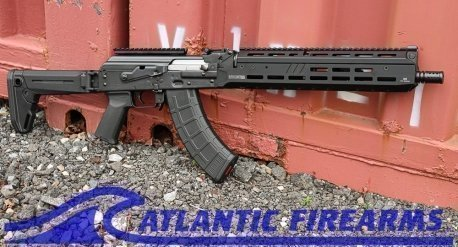 Zastava Arms ZPAPM70 1.5MM Side Folder Rifle- ZR7762XR