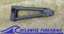 5.5mm Triangle Brace-Kalashnikov USA