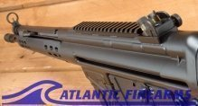 PTR 91 A3S .308 Rifle- PTR 109