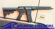 ACI AR15 Bravo 5.56 Rifle- Andro Corp
