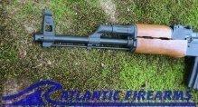 Chiappa RAK-22 Rifle image