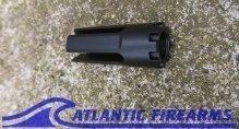 AK 47 Flash Hider- Meridian Defense F4