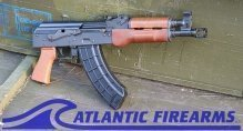 AK-47 Pistol Draco Classic