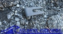 AK PISTOL AMBI SINGLE POINT SLING ADAPTER-GUNTEC USA