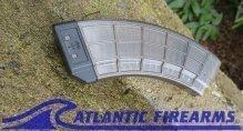 AK47 30 Round Magazine-PolyCarb AK30R-US Palm