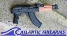 AK47 Draco Pistol - w/Picatinny Mount-HG5450-N