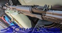 AK47 Hybrid Rifle SBR Ready image