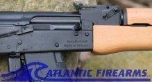 Romarm Paratrooper AK47 Image