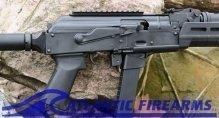 AK47 Pistol-NAK9X-HG4900N