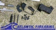 AK47 Receiver Kit-DIY-Bulgarian