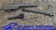 AK47 Rifle Kit-Slovakian