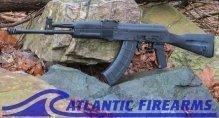 AK47 Rifle M10-New Jersey Legal